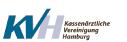 Kassenärztliche Vereinigung Logo